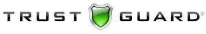 tg-logo-hires
